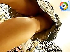 3 movies - Take a look at teen hq upskirt