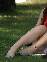 8 pictures - upskirt voyeur videos picture gallery