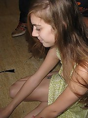 Charming topic free upskirt cheerleader voyeur gallery what, look